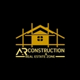 Al Rehman Construction Company