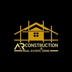 Al Rehman Construction Company