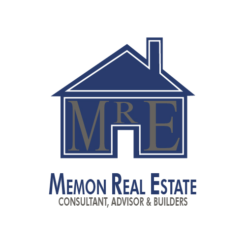 Memon Real Estate Consultant Advisor & Builders