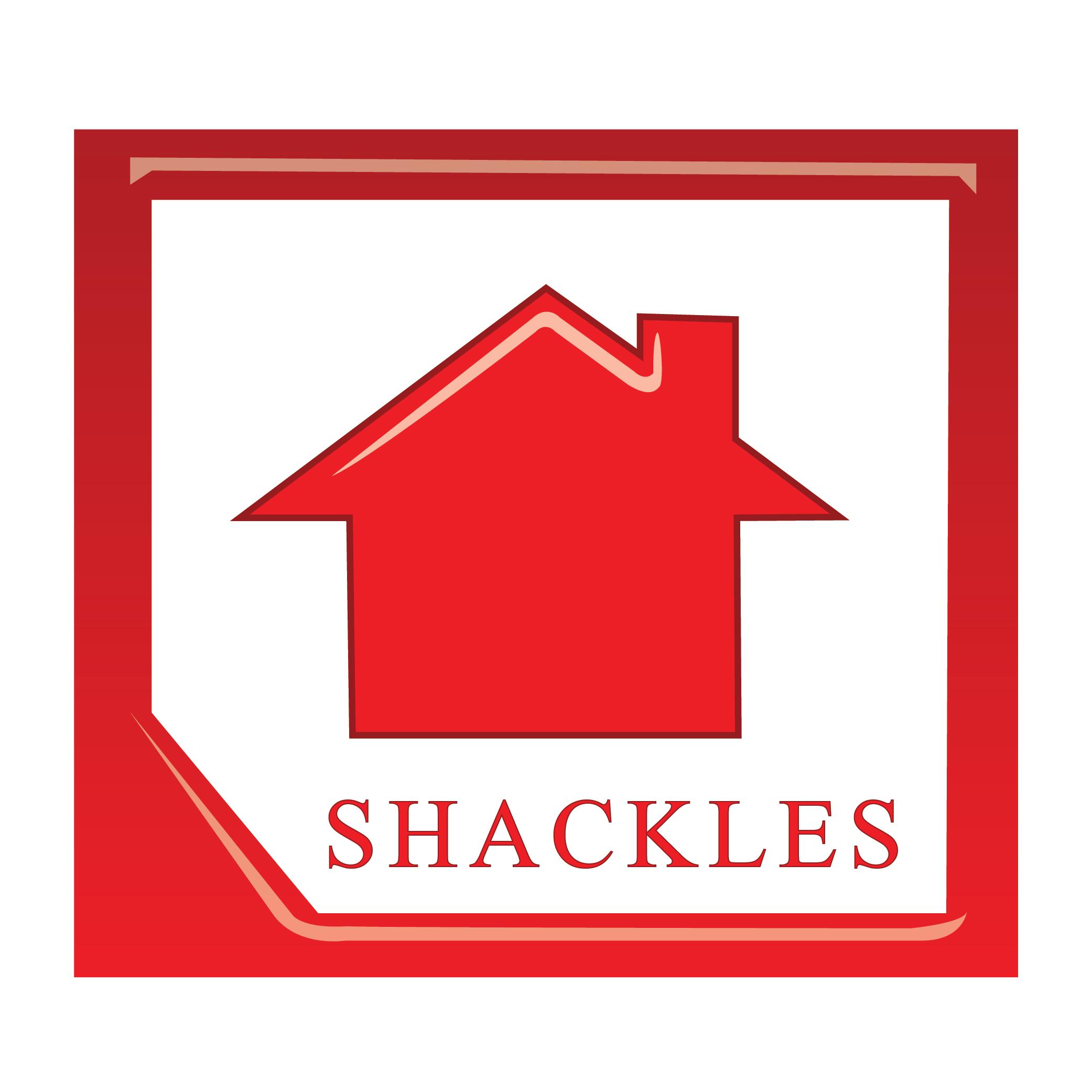 Shackles Enterprises (DHA)