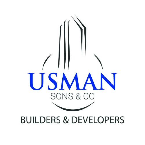 Usman Sons & Co