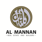 Al-Mannan Real Estate