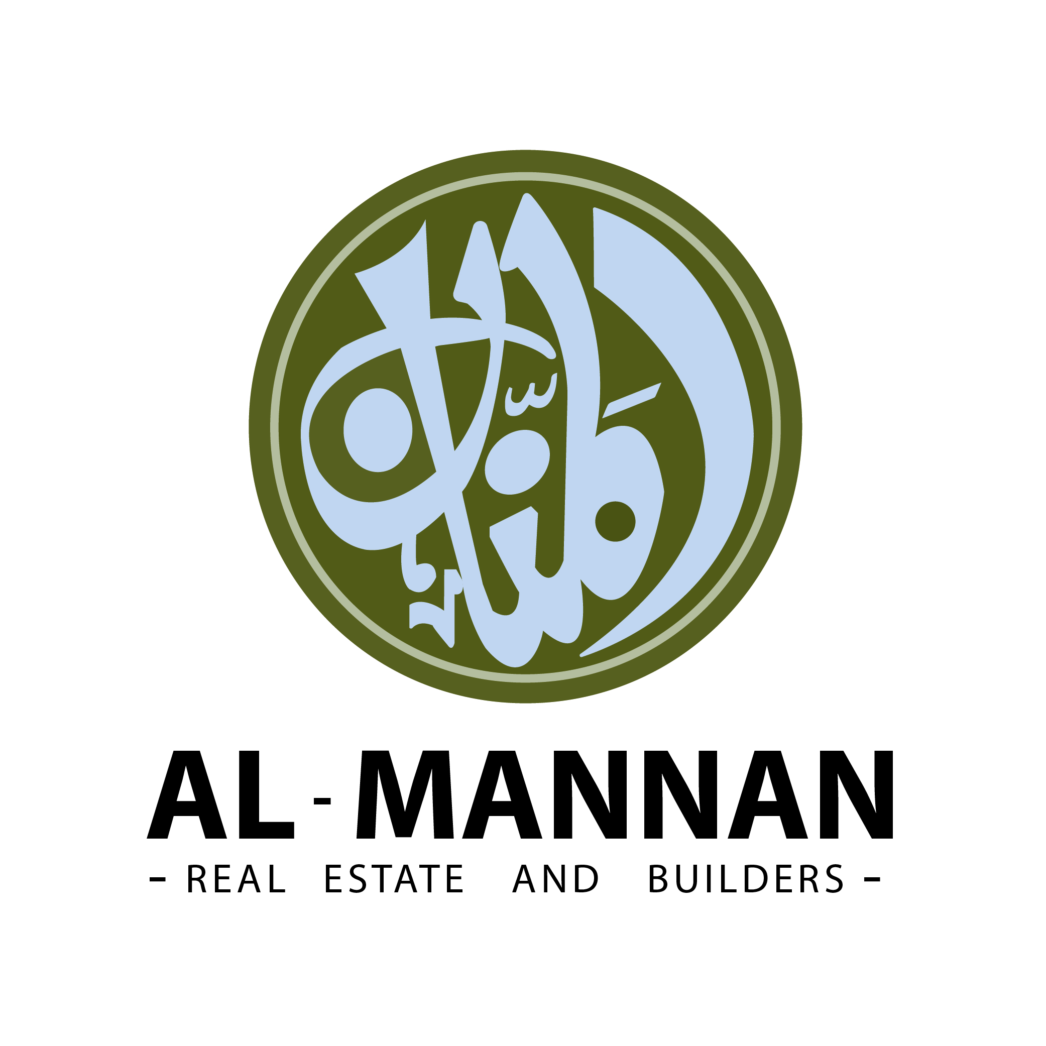 Al-Mannan Real Estate