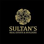Sultan's Real Estate & Builders