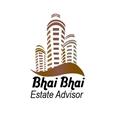 Bhai Bhai Estate Advisor ( Allama Iqbal Town )