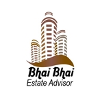 Bhai Bhai Estate Advisor ( Allama Iqbal Town )