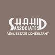 Shahid Associates (Allama Iqbal Town)