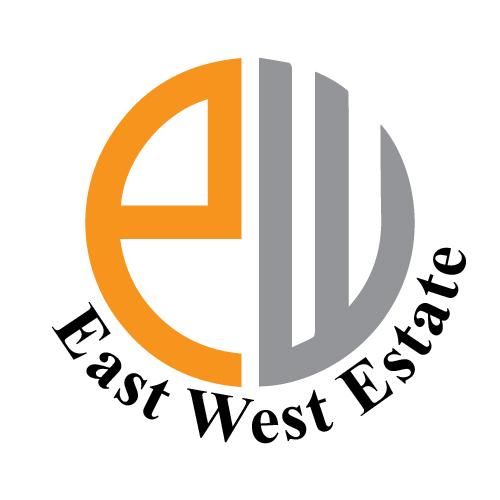 East West Estate