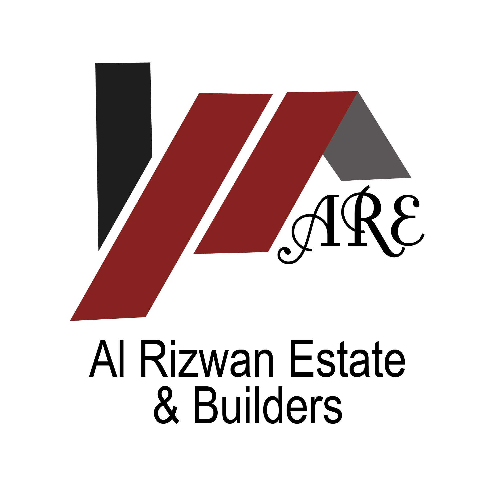 Al Rizwan Estate