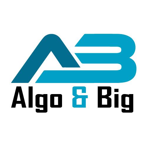 Algo & Big