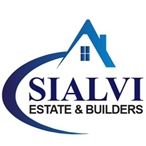 Sialvi Estate and Builders