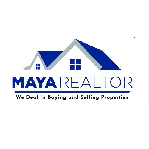 Maya Realtor