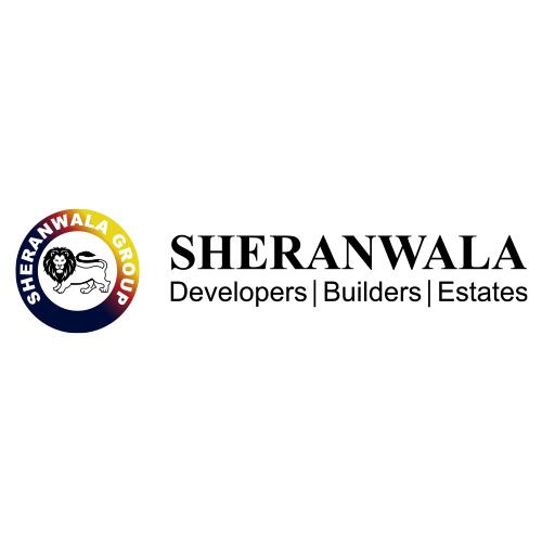Sheranwala Estate And Builders