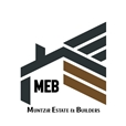 Muntzir Estate And Builders