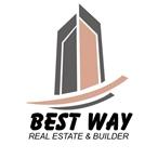 Best Way Real Estate And Builder ( Al Kabir Town )