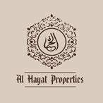 Al Hayat Properties