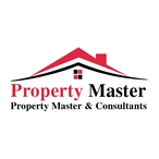 Property Master ( New Lahore City )