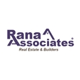 Rana Associates Real Estate & Builders
