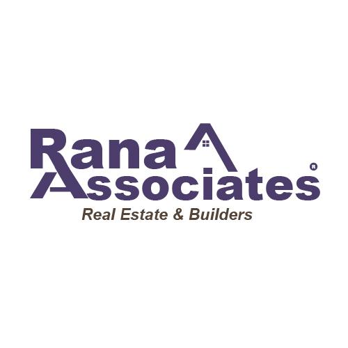 Rana Associates Real Estate & Builders