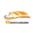 KS Estate and Builders
