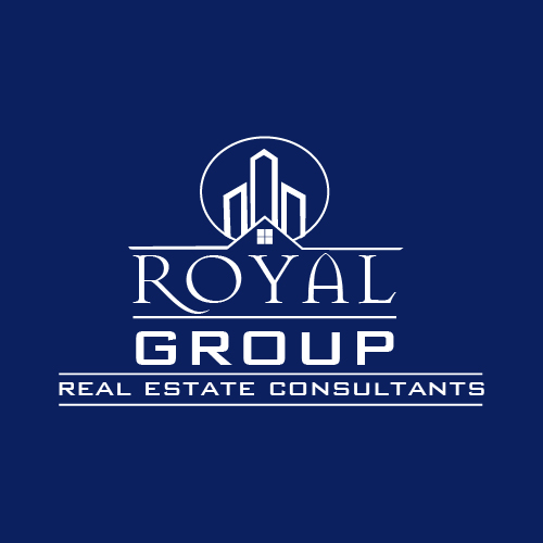 Royal Group