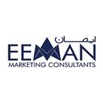 EEMAN MARKETING CONSULTANTS