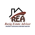 Raziq Estate Advisor