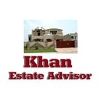Khan Estate Advisor ( UET )