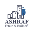 Ashraf Estate & Builders