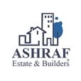 Ashraf Estate & Builders