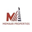 Memaar Properties