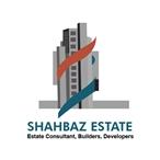 Shahbaz Estate ( Iqbal Avenue )