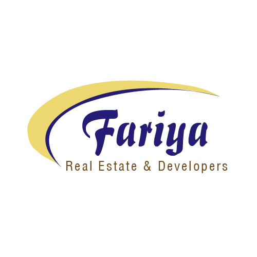 Fariya Real Estate & Developers