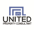 United Property Consultant