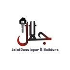Jalal Developer & Builders