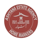 Ashiyana Estate Agency