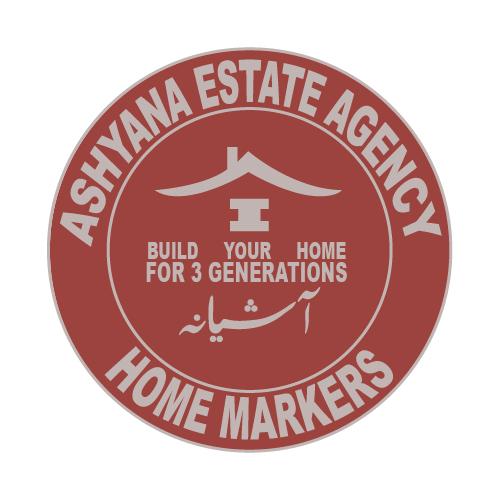 Ashiyana Estate Agency