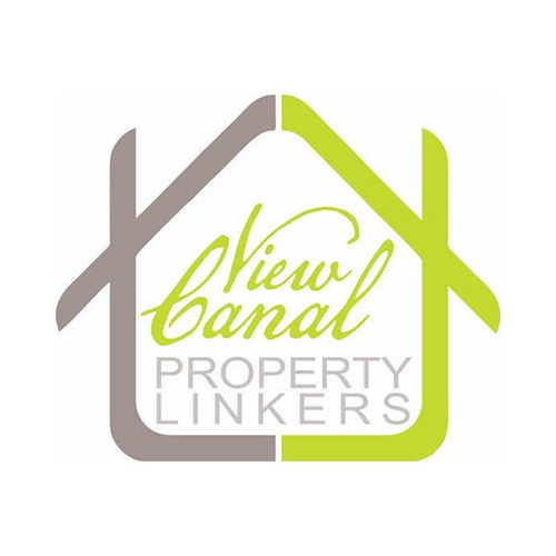 Canal View Property Linkers