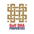 Gulf DHA Properties