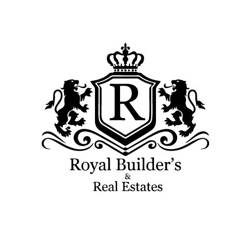 Royal Builders & Real Estate