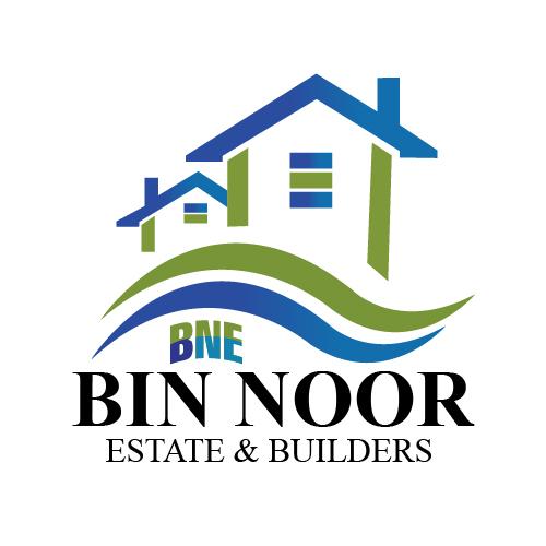 Bin Noor Estate & Builders