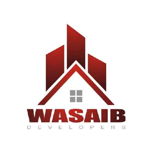 Wasaib Developers