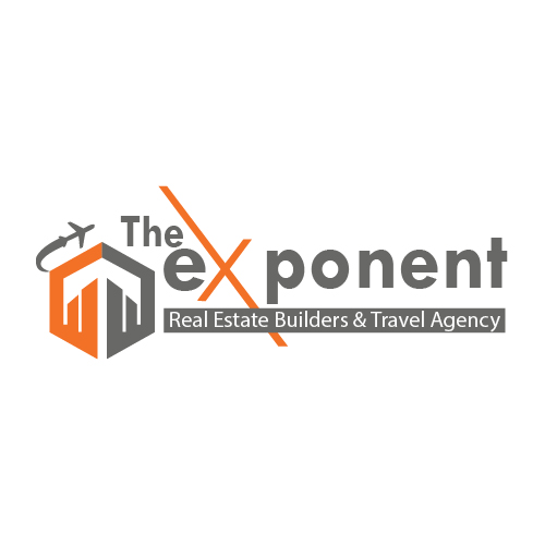 The Exponent