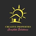 Creative Properties (Malir)