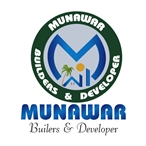 Munawar Builders & Developers