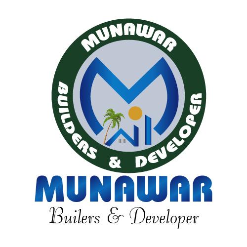 Munawar Builders & Developers