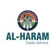 Al-Haram Estate Advisor ( Model Town )