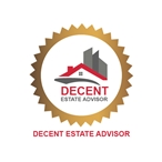 Decent Estate Advisor ( BWP )
