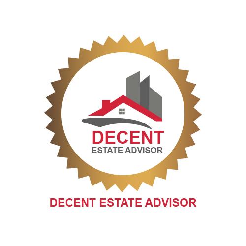 Decent Estate Advisor ( BWP )