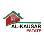 Al-Kausar Estate
